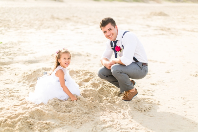 devon-keith-nags-head-wedding-photo-64