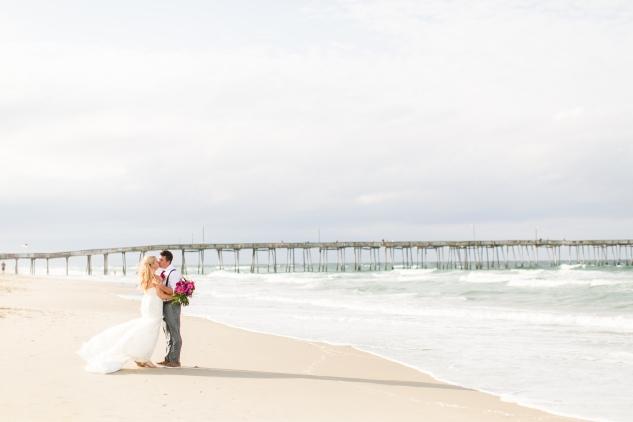 devon-keith-nags-head-wedding-photo-65