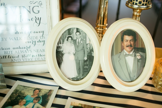 devon-keith-nags-head-wedding-photo-70