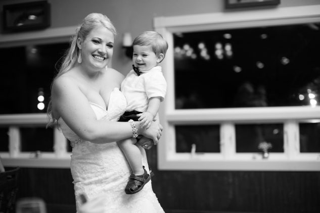 devon-keith-nags-head-wedding-photo-79