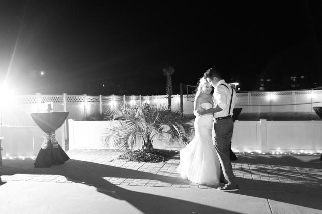 devon-keith-nags-head-wedding-photo-87