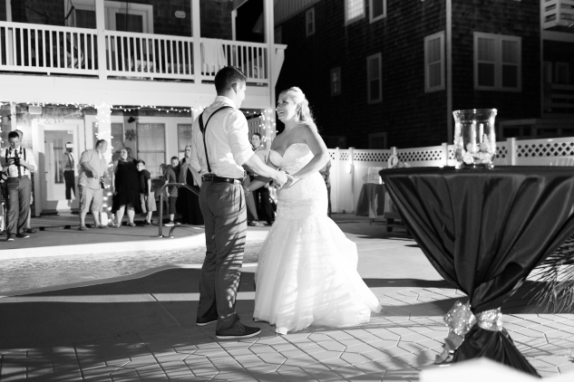 devon-keith-nags-head-wedding-photo-88