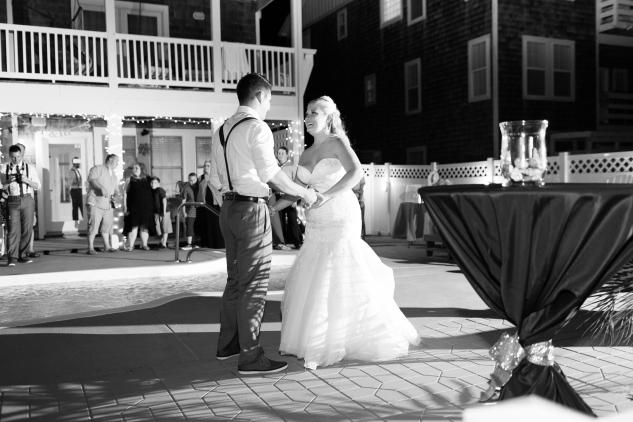 devon-keith-nags-head-wedding-photo-88