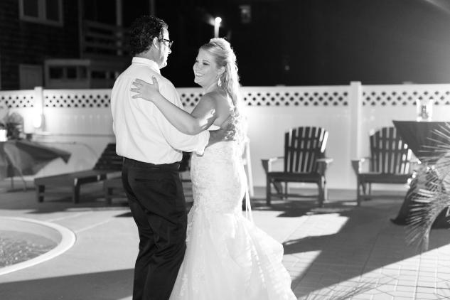 devon-keith-nags-head-wedding-photo-89