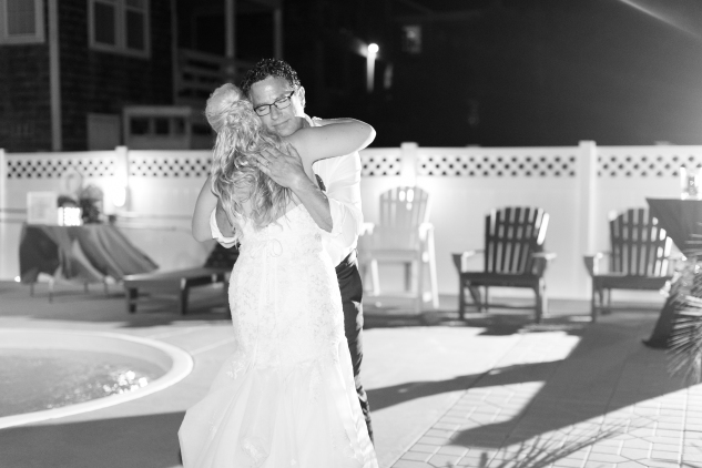 devon-keith-nags-head-wedding-photo-90