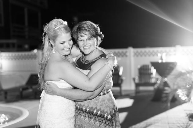 devon-keith-nags-head-wedding-photo-91
