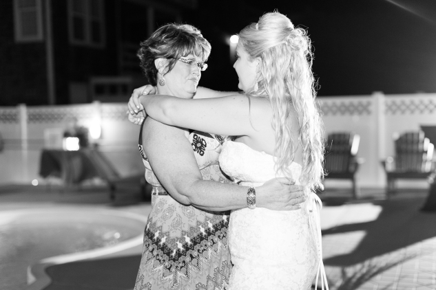 devon-keith-nags-head-wedding-photo-92