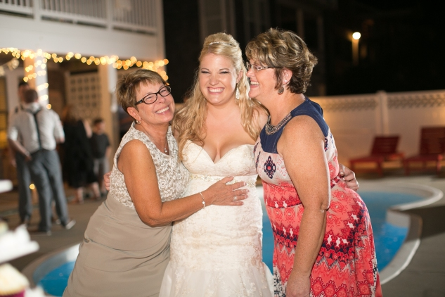 devon-keith-nags-head-wedding-photo-93