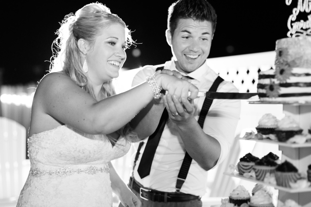 devon-keith-nags-head-wedding-photo-95