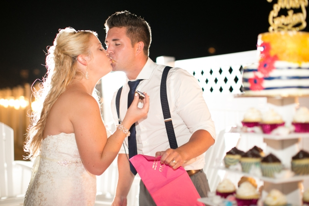 devon-keith-nags-head-wedding-photo-96
