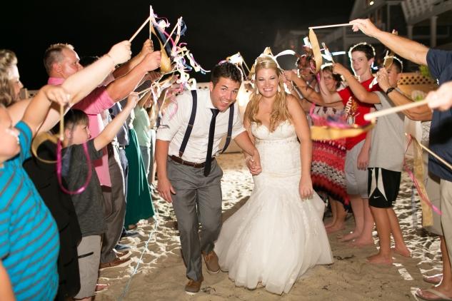 devon-keith-nags-head-wedding-photo-98