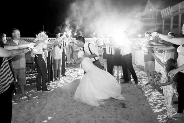 devon-keith-nags-head-wedding-photo-99