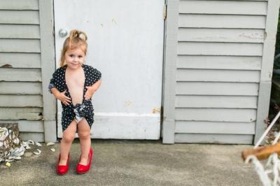 ellie-sweater-heels-two-and-half-years-16