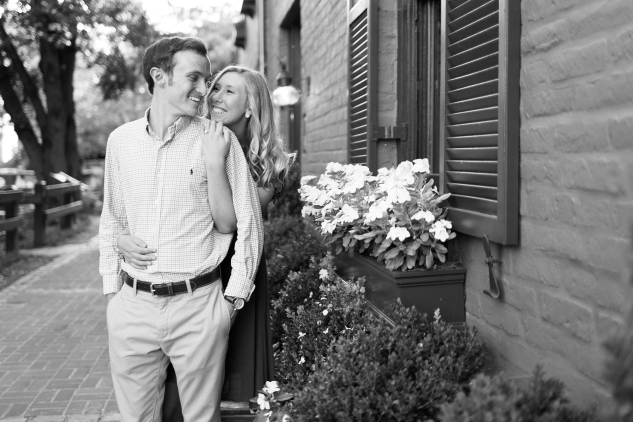 hannah-tommy-engaged-116