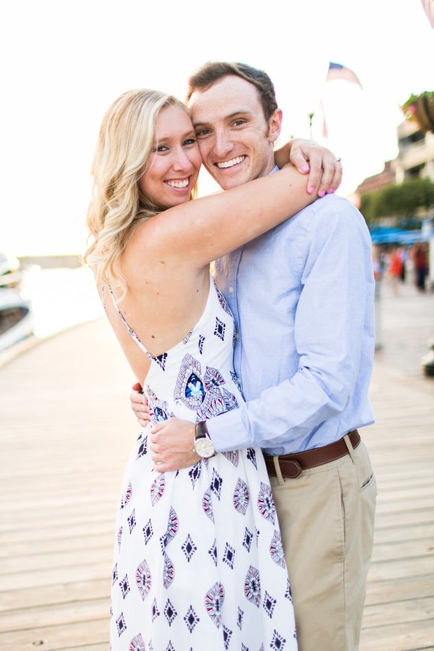 hannah-tommy-engaged-137