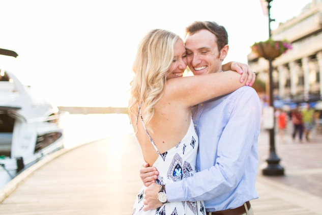 hannah-tommy-engaged-139