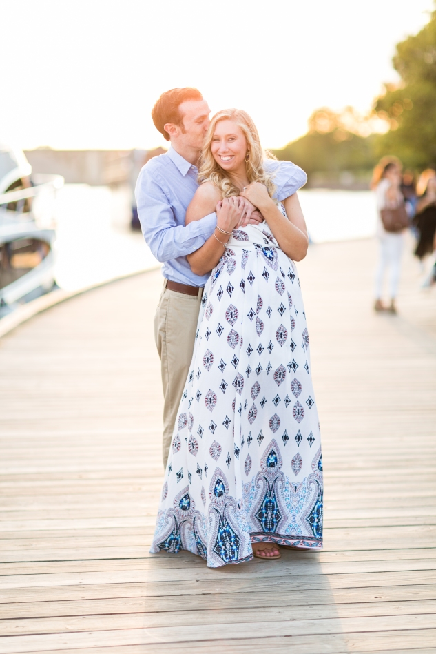 hannah-tommy-engaged-148