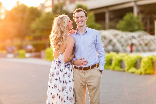 hannah-tommy-engaged-155