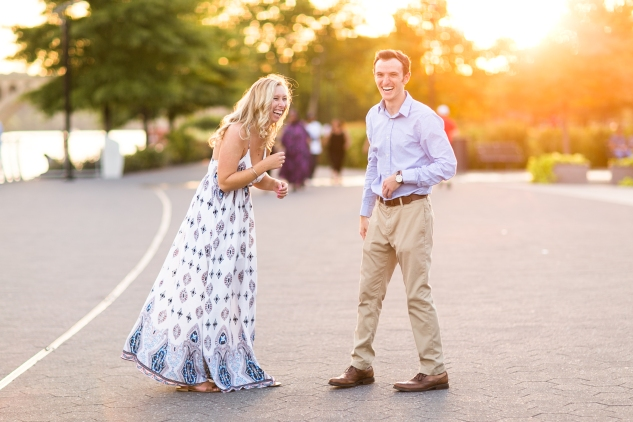 hannah-tommy-engaged-178
