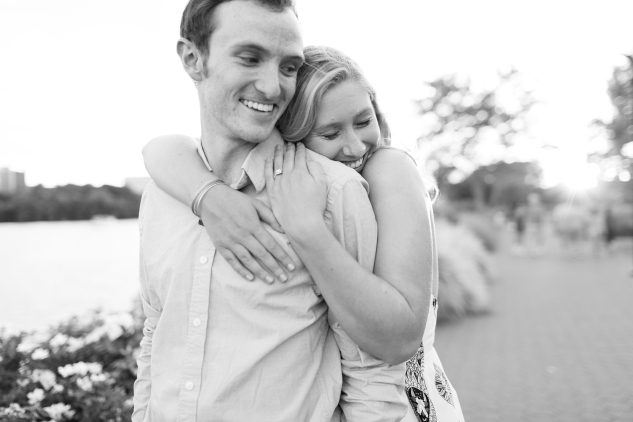 hannah-tommy-engaged-192