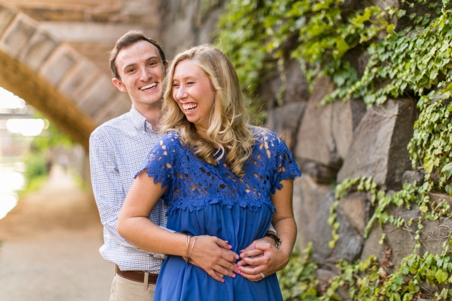 hannah-tommy-engaged-27