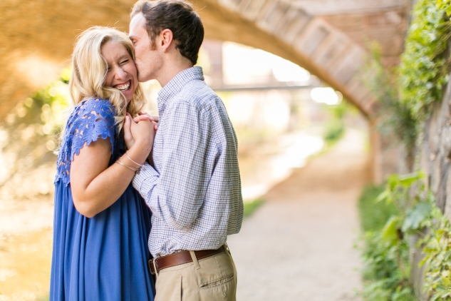 hannah-tommy-engaged-34