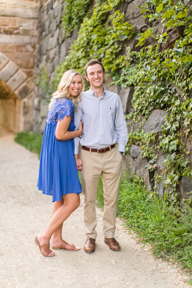 hannah-tommy-engaged-38