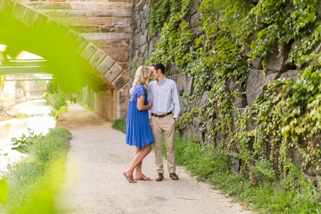 hannah-tommy-engaged-41