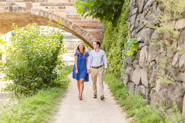hannah-tommy-engaged-49