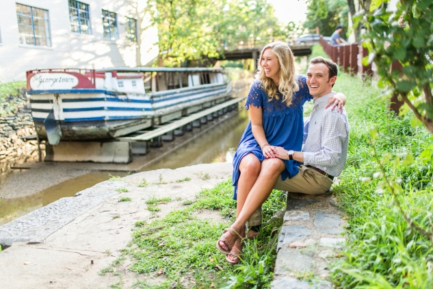 hannah-tommy-engaged-74