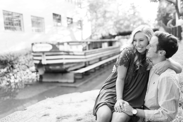 hannah-tommy-engaged-77