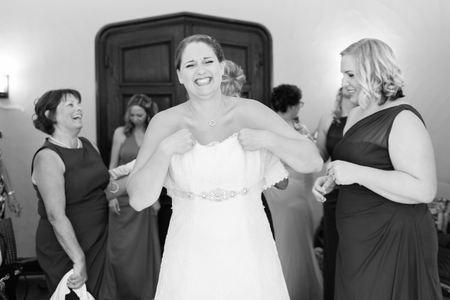 amanda-matt-richmond-wedding-photo-26