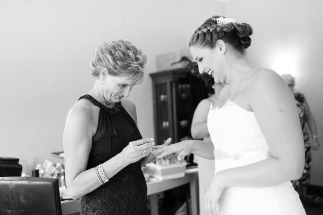amanda-matt-richmond-wedding-photo-29