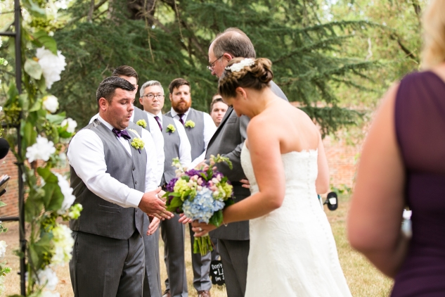amanda-matt-richmond-wedding-photo-37