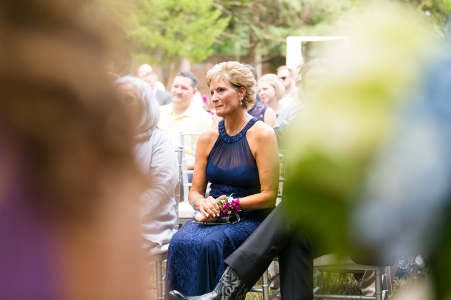 amanda-matt-richmond-wedding-photo-38