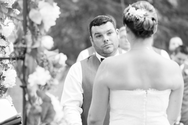 amanda-matt-richmond-wedding-photo-40
