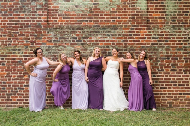 amanda-matt-richmond-wedding-photo-53
