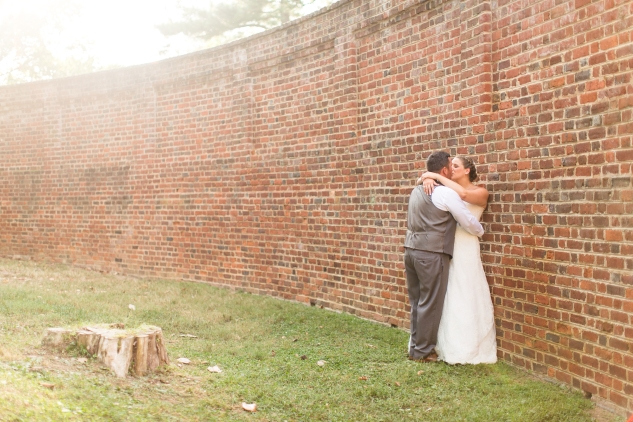 amanda-matt-richmond-wedding-photo-57