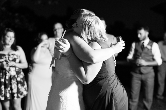 amanda-matt-richmond-wedding-photo-91