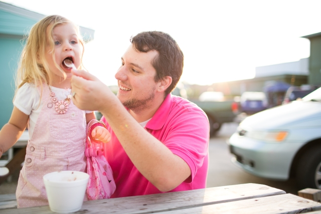 daddy-daughter-engagement-outer-banks-photographer-22
