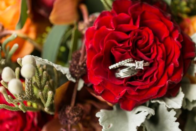 jordan-daniel-yacht-club-marina-shores-virginia-beach-hokie-wedding-1