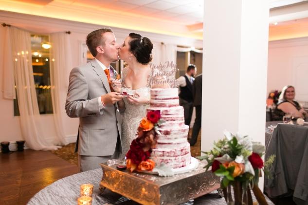 jordan-daniel-yacht-club-marina-shores-virginia-beach-hokie-wedding-101