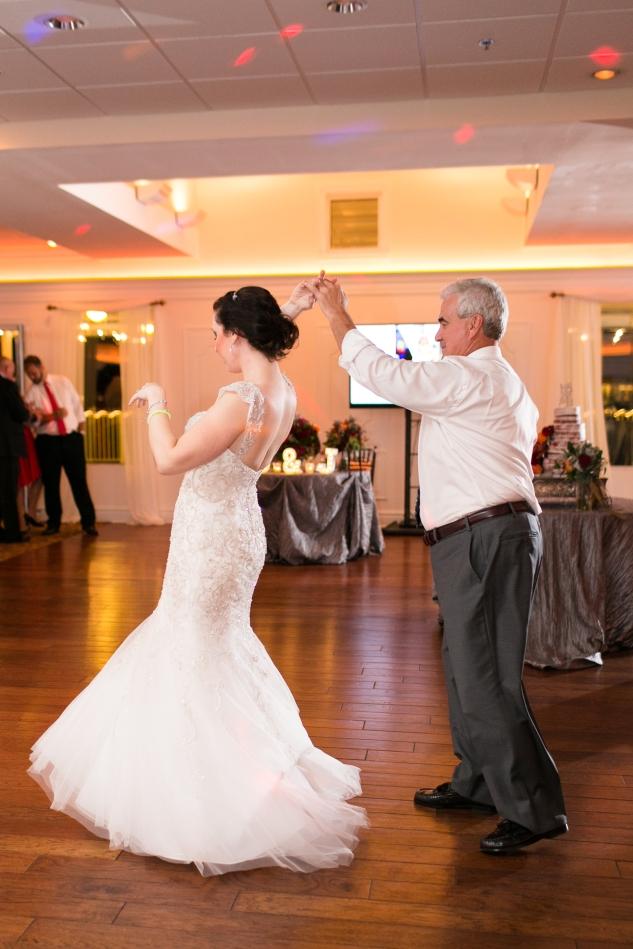 jordan-daniel-yacht-club-marina-shores-virginia-beach-hokie-wedding-103