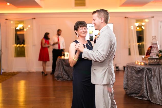 jordan-daniel-yacht-club-marina-shores-virginia-beach-hokie-wedding-105