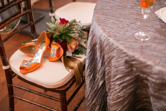 jordan-daniel-yacht-club-marina-shores-virginia-beach-hokie-wedding-116