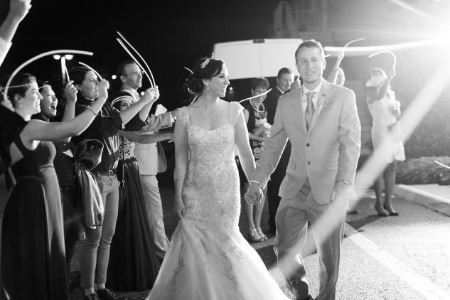 jordan-daniel-yacht-club-marina-shores-virginia-beach-hokie-wedding-117