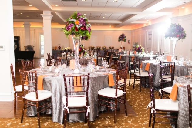 jordan-daniel-yacht-club-marina-shores-virginia-beach-hokie-wedding-32