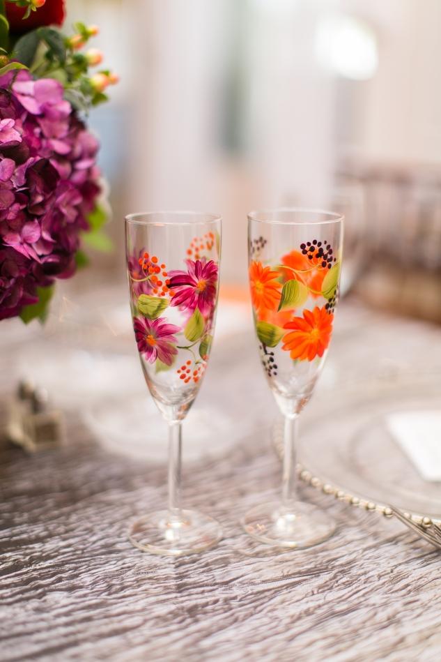 jordan-daniel-yacht-club-marina-shores-virginia-beach-hokie-wedding-35