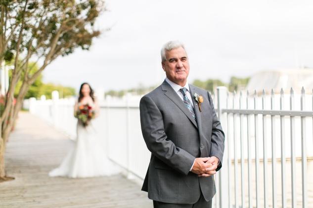 jordan-daniel-yacht-club-marina-shores-virginia-beach-hokie-wedding-36