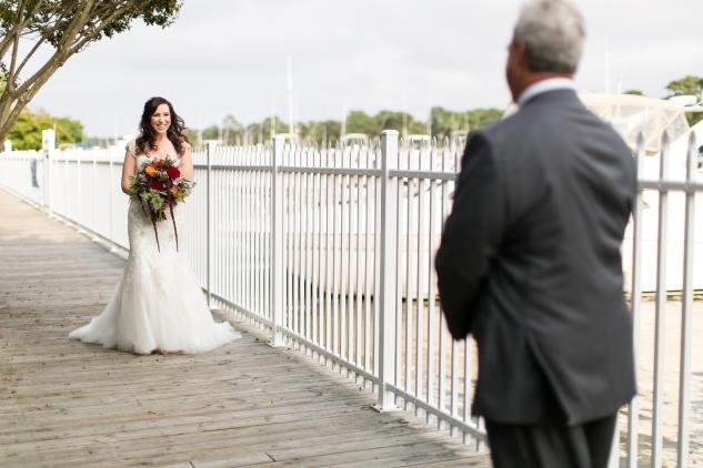 jordan-daniel-yacht-club-marina-shores-virginia-beach-hokie-wedding-38